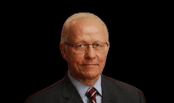 Ron Trischuk - Real Estate Agent Saskatchewan