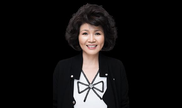 Monica Jin - Remax Bridge City Realty - Real Estate Agent