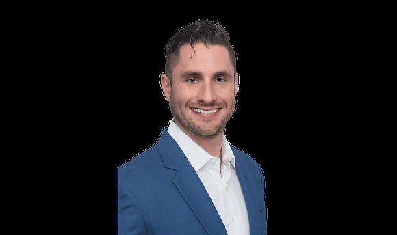 James Bailes - Remax Bridge City Realty - Real Estate Agent