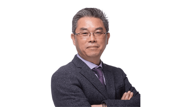 Kang Kim - Remax Bridge City Realty - Real Estate Agent