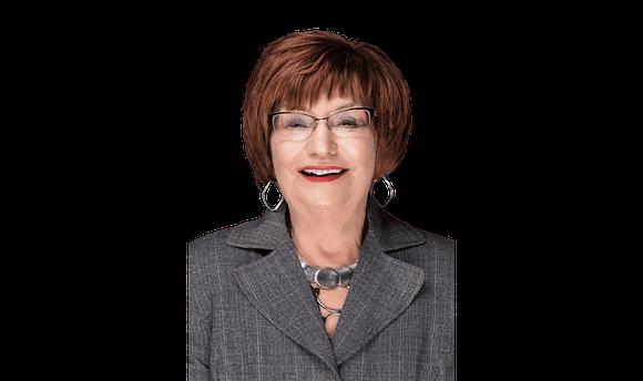 Barbara Heisler - Remax Bridge City Realty - Real Estate Agent-1