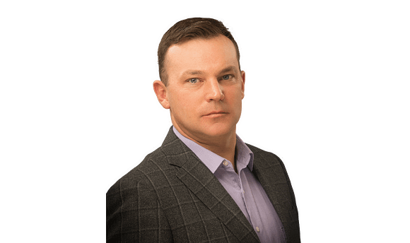 Jeff Chapple - Remax Bridge City Realty - Real Estate Agent